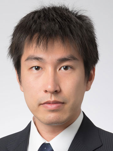 Hiroto Nakajima