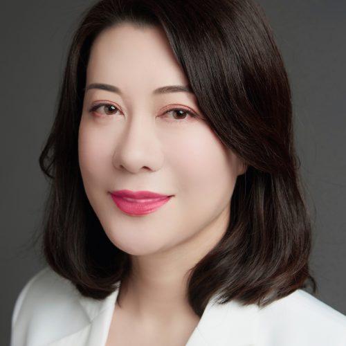 Ma Jing
